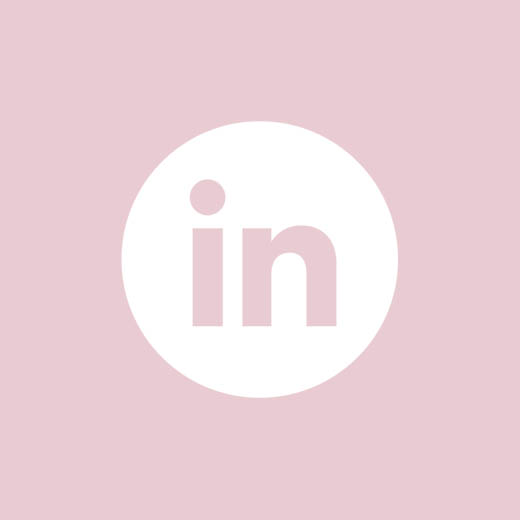 Miss Selfridge LinkedIn